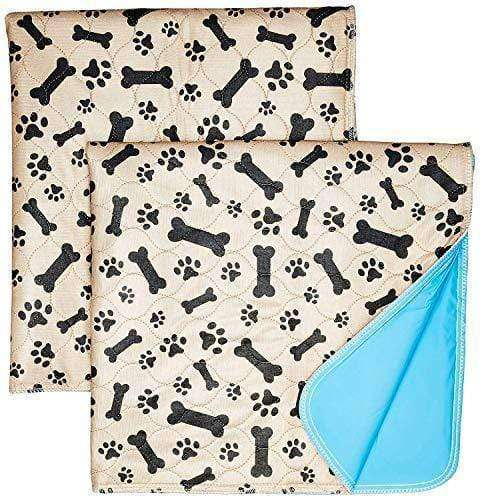 Pup Pad™️-Premium Doggy Pee Pad - Joy Values