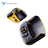 Flydigi Wasp 2 Bluetooth Phone Controller - Joy Values