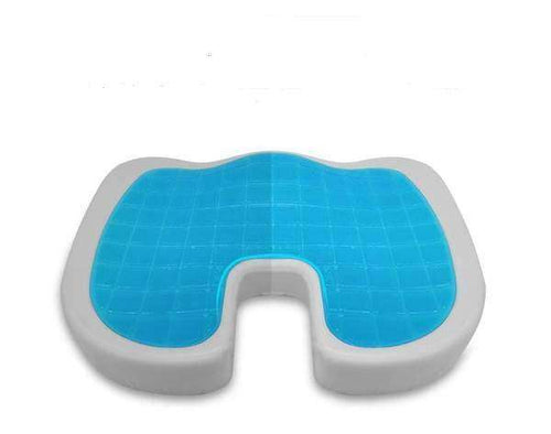 Cloud Posture Cushion - Joy Values