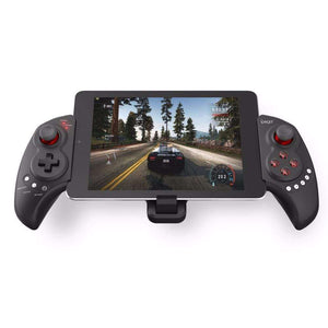 IPEGA PG-9023 Bluetooth Expanding Game Pad - Joy Values