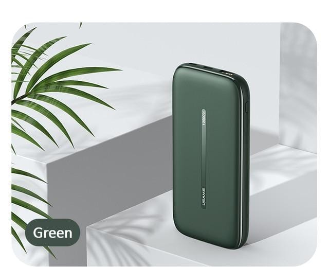 Tseton-All-In-One Wireless Charger - Joy Values