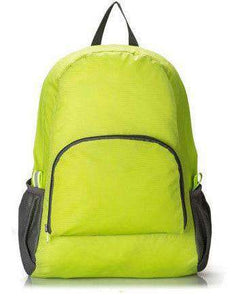 Ultra Lightweight Fordable Waterproof Backpack - Joy Values
