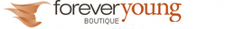 Forever Young Boutique