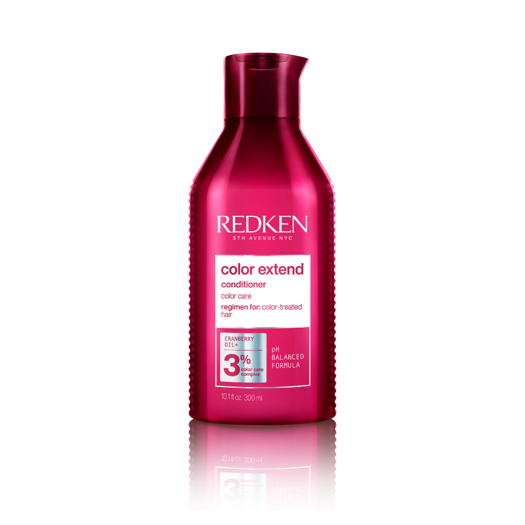 Redken Color Extend Conditioner *NEW*