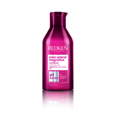 Redken Color Extend Magnetics Conditioner *NEW*