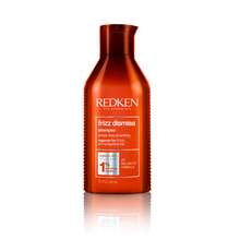 Load image into Gallery viewer, Redken Frizz Dismiss Shampoo *NEW*