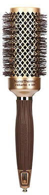 Olivia Garden Nano Thermic Ceramic+ion NT-44 Round Brush