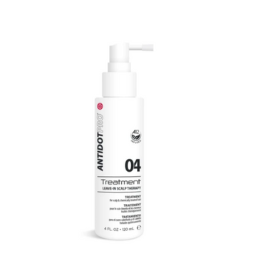 Antidot Pro Leave in Treatment 04