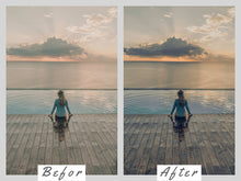 Load image into Gallery viewer, adobe lightroom presets buy