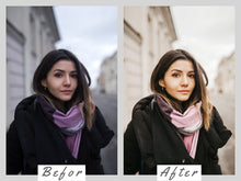 Load image into Gallery viewer, iphone lightroom presets downlod free
