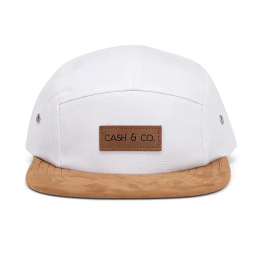 Sugar Snap Back Cash & Co