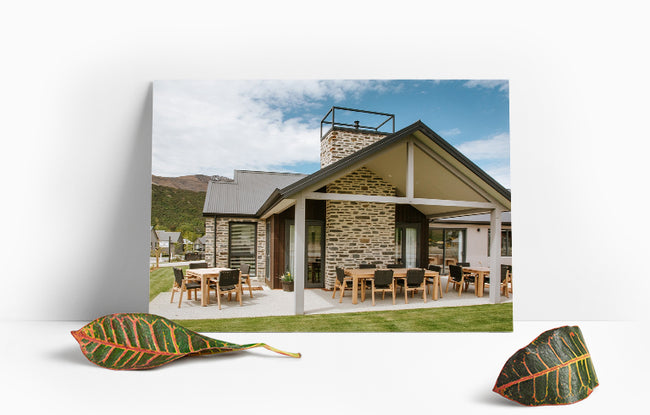 Arrowtown Retirement Village