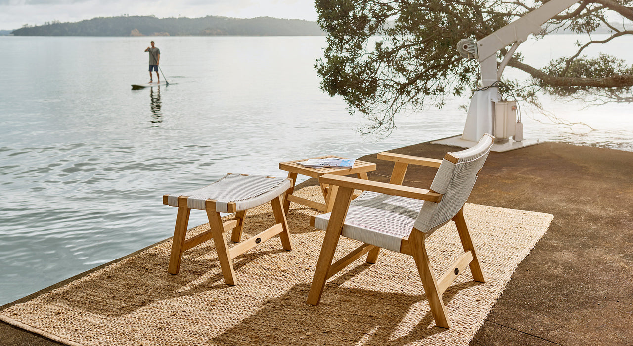 Incredible Devon Lifestyle Outdoor Furniture Pdpeps Interior Chair Design Pdpepsorg