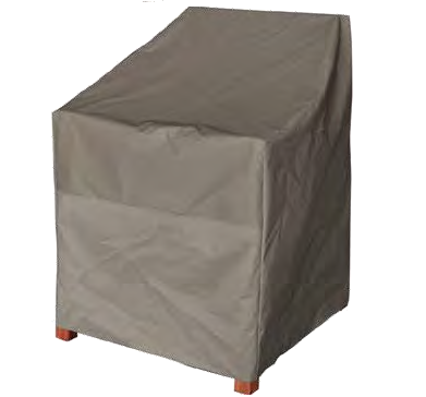 Devon Protective Cover - Dining Chairs