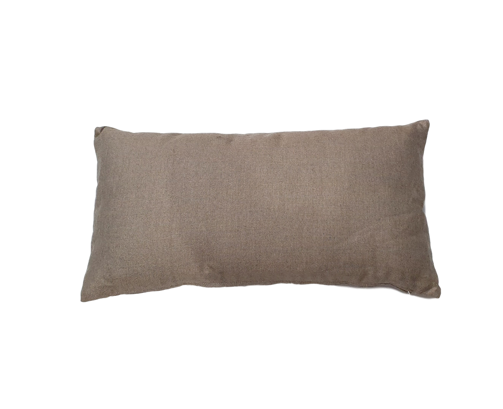 Milford Lounge - Lumbar Cushion
