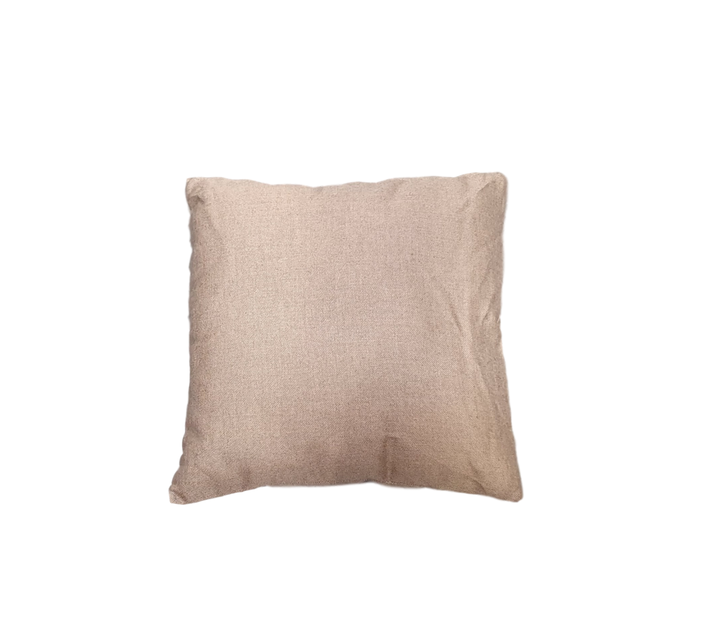 Milford Lounge - Scatter Cushion