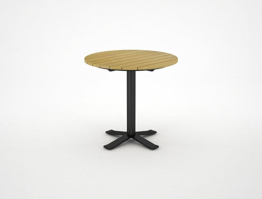 Motu Bistro Table Rou 800