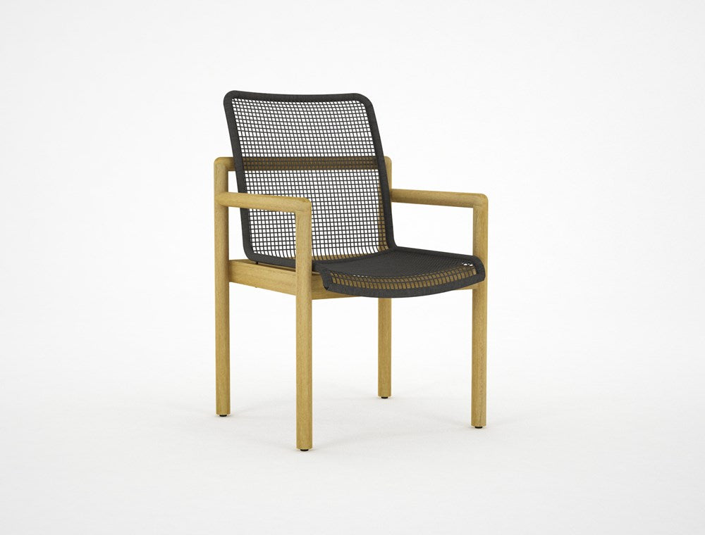 Opito Carver Dining Chair