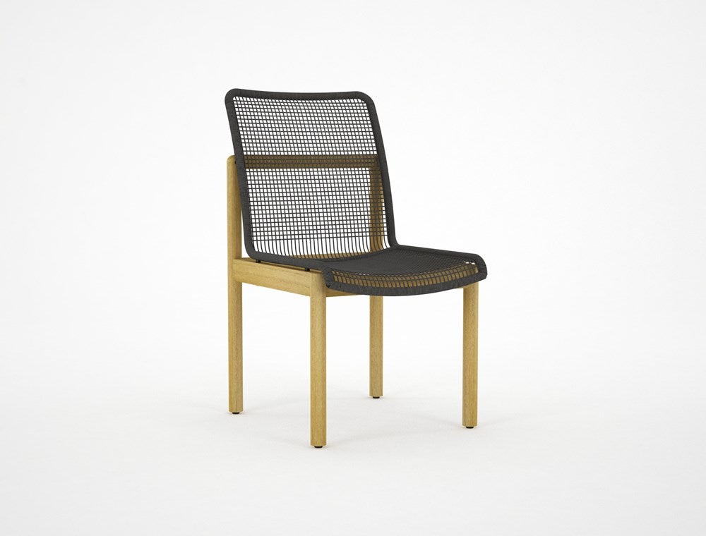 Opito Side Chair