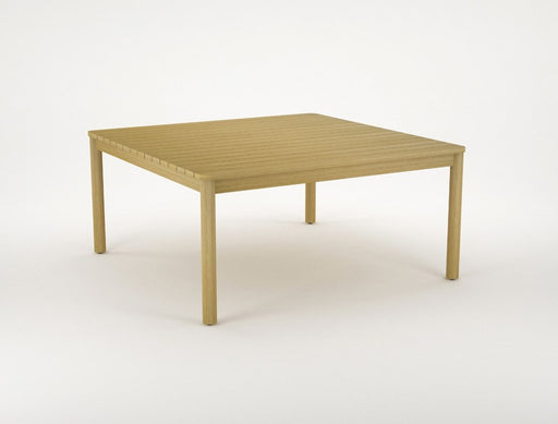 Opito Dining Table 1600 Squ