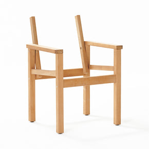 Blake Chair Frame