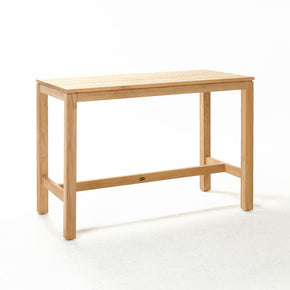 Haast Bar Table 1500