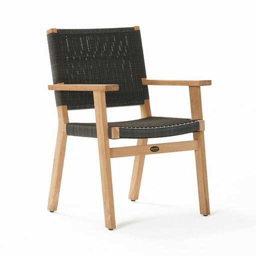 Jackson Carver Dining Chair