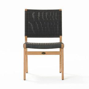 Jackson Side Dining Chair