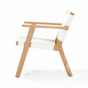 Jackson Easy Chair