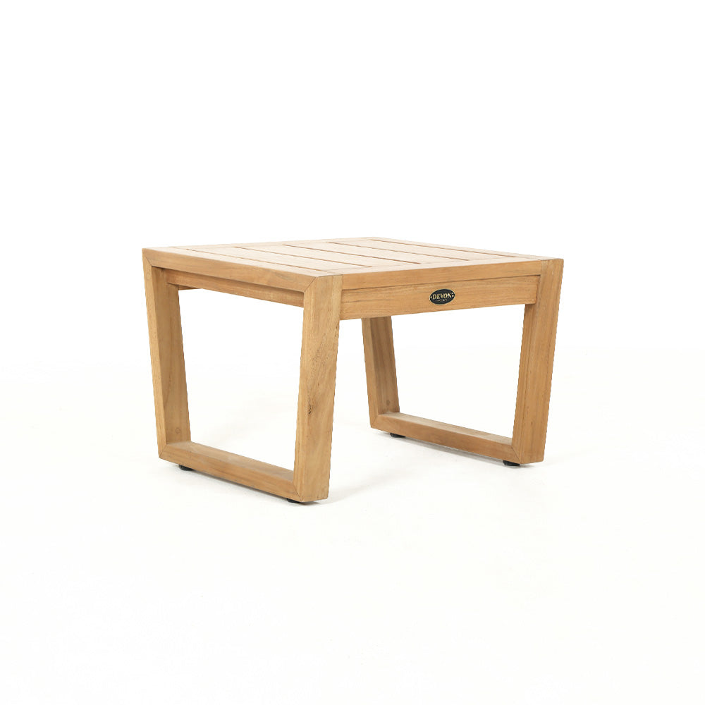 Kisbee Side Table