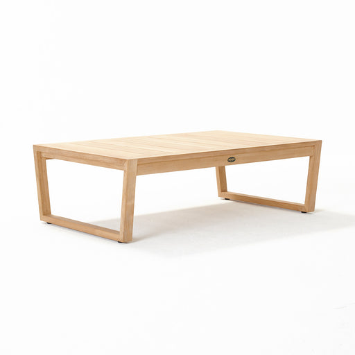 Kisbee Lounge - Low Table