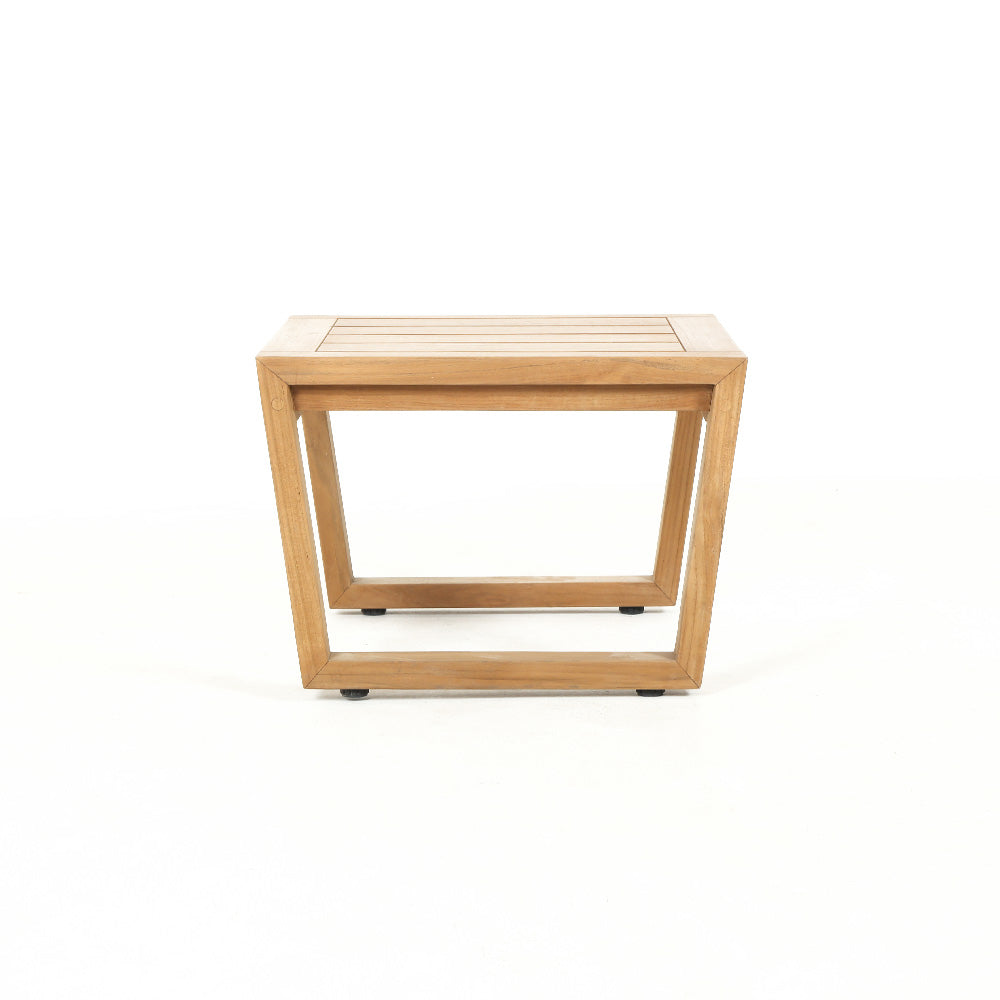 Kisbee Lounge - Side Table