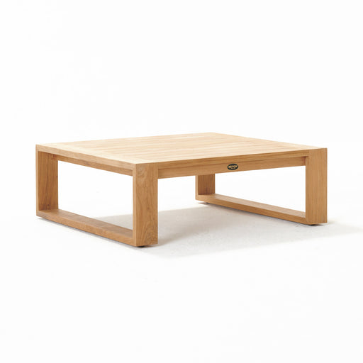 Milford Low Table