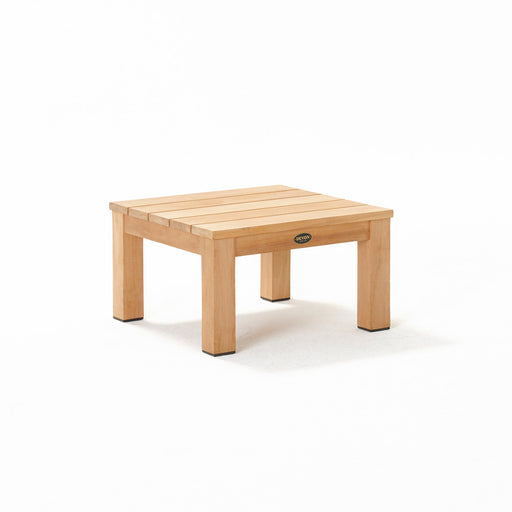 Mokaui Side Table