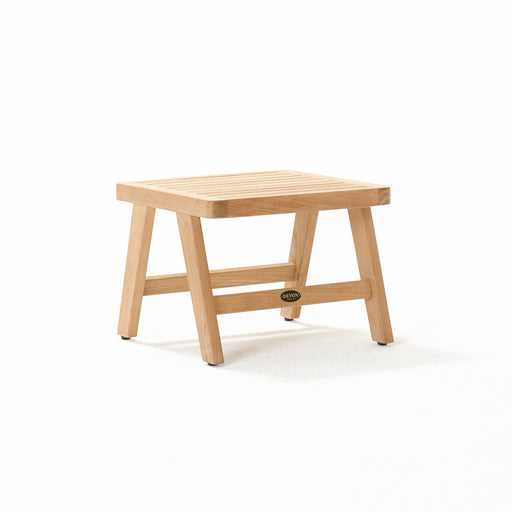 Omaha Side Table 450