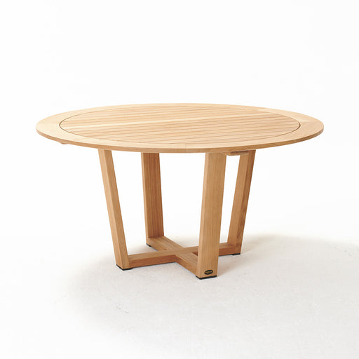 Pegasus Dining Table Rou 1500