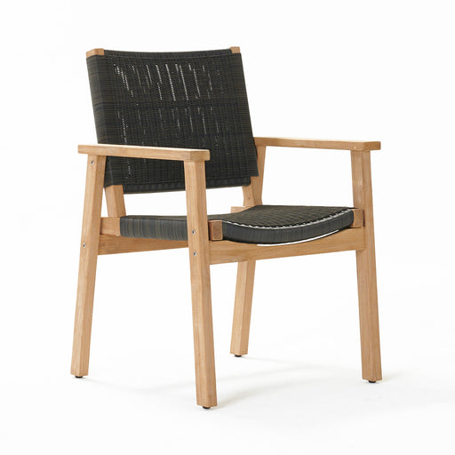 Waipuna Carver Dining Chair