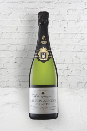 Louis Auger Champagne 750ml
