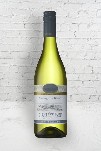 Oyster Bay 750ml