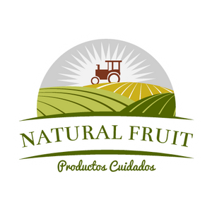 Natural Fruit - Productos Cuidados
