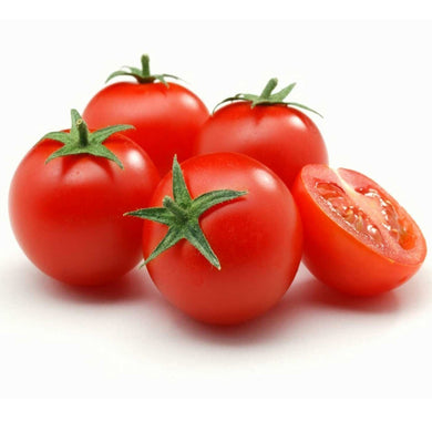 Tomate Cherry x 1/4Kg