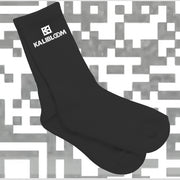 KALIBLOOM SOCKS
