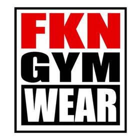 FKN GYM WEAR