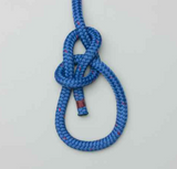 RopeSafe Bowline Knot Example