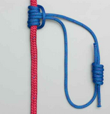RopeSafe Prusik Knot Example