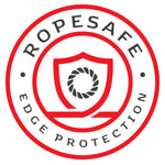 RopeSafe Edge Protection System