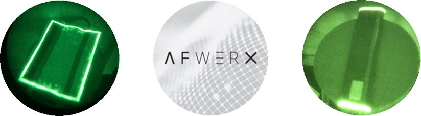 Ropesafe awarded AFWERX contract to provide rope safety edge protection devices to the U.S. military.