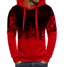 Load image into Gallery viewer, Fade Away Hoodie