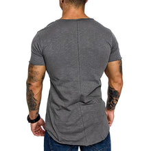 Load image into Gallery viewer, New In Style Casual Men's T-Shirts