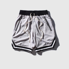 Load image into Gallery viewer, New Men's Casual Fitness Short Pants